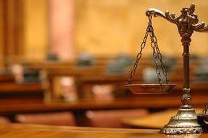 """Правовий проект ЄС запрацює в Україні. Головні завдання проекту """"Право - Justice"""" - підтримка реформ та перезавантаження судової влади."""