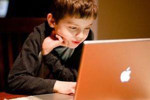 6 причин, чому інтернет робить ваших дітей сумними, злими і ледачими. Ось як це відбувається.