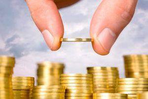 Україна скоротила свої зовнішні борги. Зараз вони становлять понад $115 мільйонів.