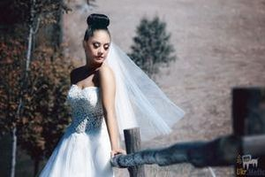 В які числа місяця ні в якому разі не можна виходити заміж, інакше шлюб буде нещасливим. У розпал весільного сезону інформуємо про те, в які числа місяця ні в якому разі не можна виходити заміж.