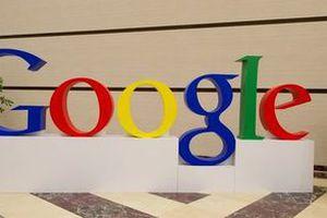Google розробила сервіс, який передбачає дату смерті. Компанія Google повідомляє, що створена нею технологія в недалекому майбутньому стане доступна медикам.