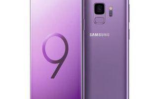 Названі кращі водонепроникні смартфони. Samsung Galaxy S9 став лідером рейтингу.