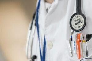 У Великобританії в клініці померли сотні пацієнтів. У лікарні пацієнтам прописували опіоїди, щоб вони швидше помирали.