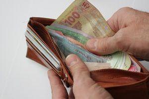 В уряді знову пообіцяли підвищення зарплат. Паперове зростання доходів без реального зростання економіки призведе до чергового сплеску інфляції та безробіття.