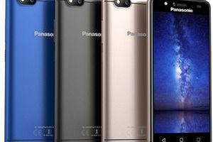 Японська корпорація Panasonic випустила на ринок новий ультрабюджетний смартфон Panasonic P90. Пристрій виділяється приємним цінником, гідною зовнішністю і слабкою начинкою.