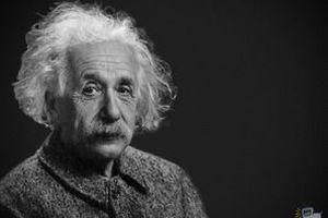 Вчені підтвердили теорію відносності за межами галактики. Альберт Ейнштейн був правий, стверджують астрономи, що спостерігали гравітаційне лінзування близько галактики.